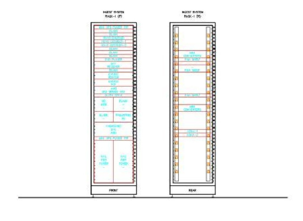 Rack5-Compressed8x11