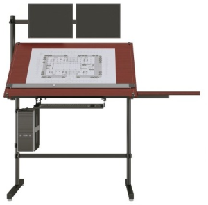 cropped-Display+Drafting-Table-6-1160x870.png