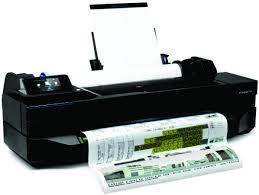 HP T120-2